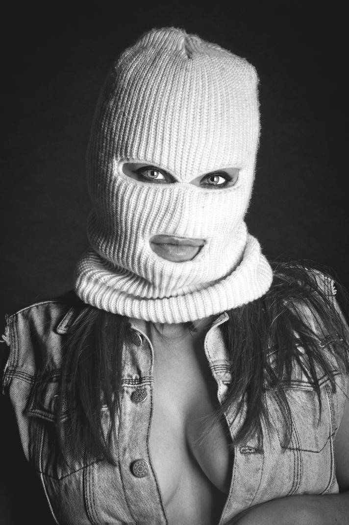 Le rappel sur black mask